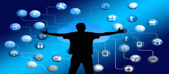 Web application Development: The Underlying Complexities and truths