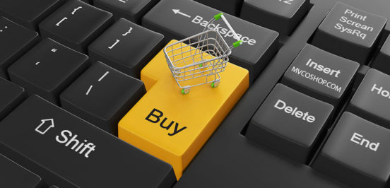 Be Ready For Holidays: E-Commerce Website Load Testing