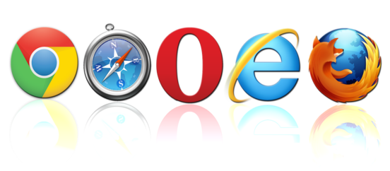 Cross Browser Testing: When, Why and How?