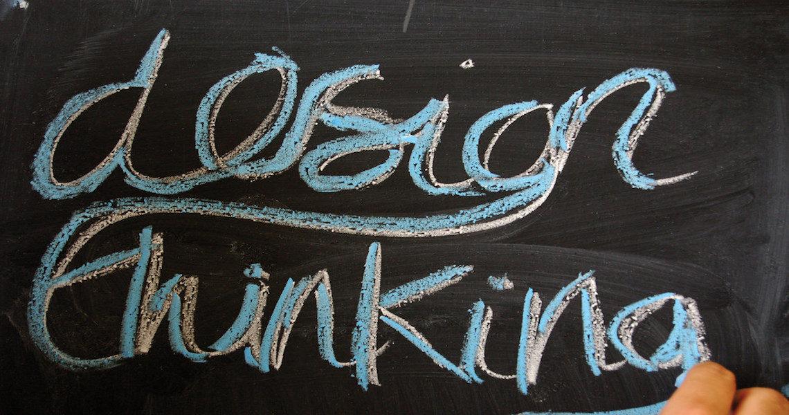 Database Design And Development - Tips For Database Design