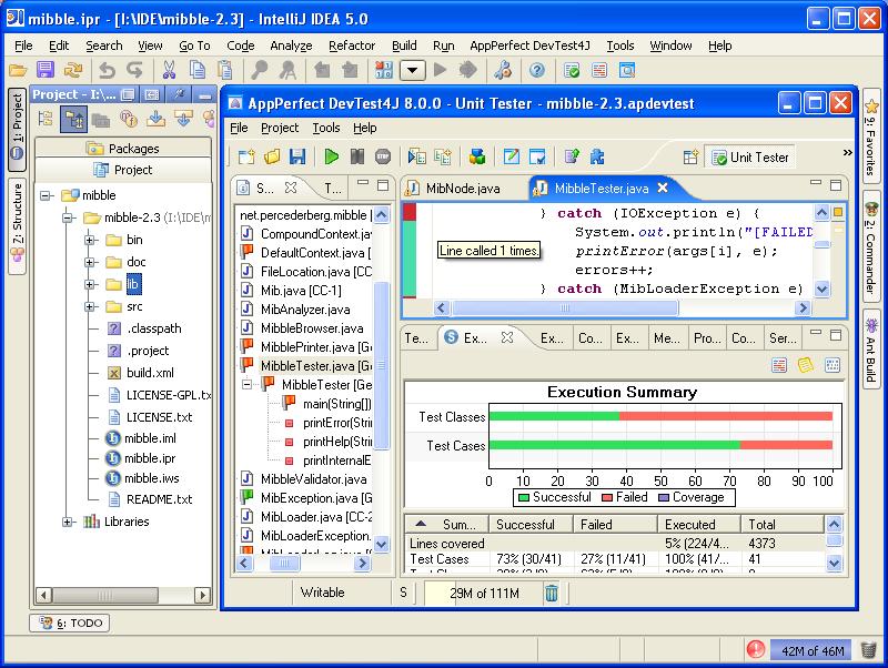 Intellij Crack Free Download