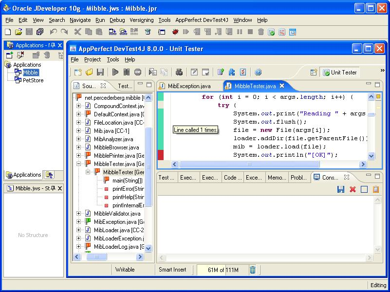 java test Browser detect internet explorer activex (ie) components (ie) all plugins deval vr flash java (detector) java (tester) pdf reader (adobe) pdf reader each java applet will appear as a red rectangle that displays the java version and the java vendor we also show the html tags that were used.