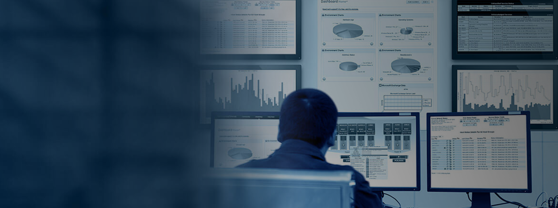 AppPerfect Agentless Monitor 15.0.0 破解版 – 数据库服务器监控软件-麦氪派
