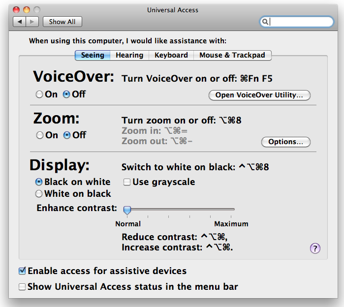 Functional Testing TextEdit Application on Mac OS X